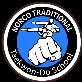 https://www.facebook.com/Norco-Traditional-Taekwon-Do-School-1044373238971324/