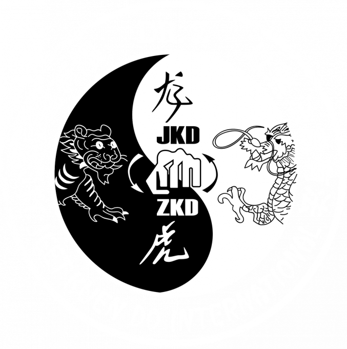 http://www.jeet-kune-do.com/